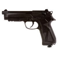 Pistola Beretta 90 Two 375fps Cal. 4.5 mm Co2