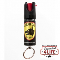 GAS PIMIENTA GUARD DOG 1/2 Onz Clip