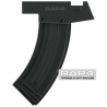 Magazine RAP4 MP5 Grip (Picatinny)